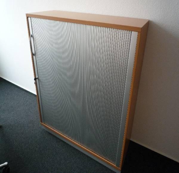 meuble pour rangement sdtech equipements. Black Bedroom Furniture Sets. Home Design Ideas